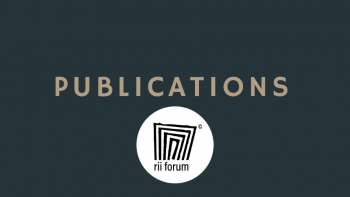 Permalink to: Publications