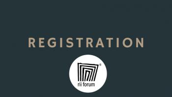 Permalink to: Registration details