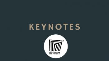 Permalink to: Keynotes